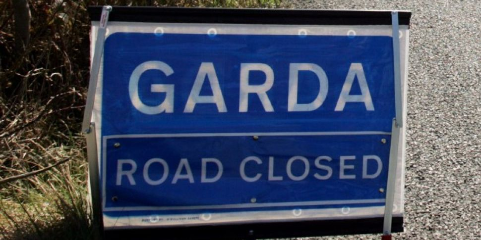 4 Dead In Wexford Crash
