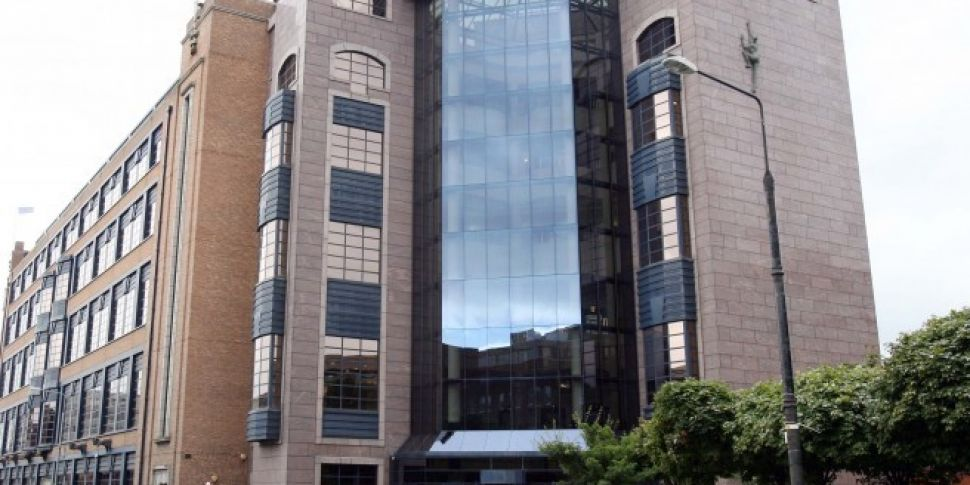 NAMA to repay final portion of...