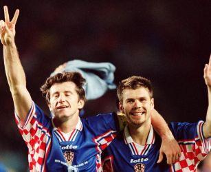 International Football's G...