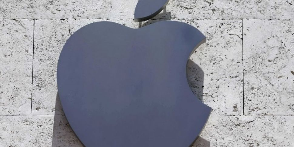Objectors to Apple's Athen...