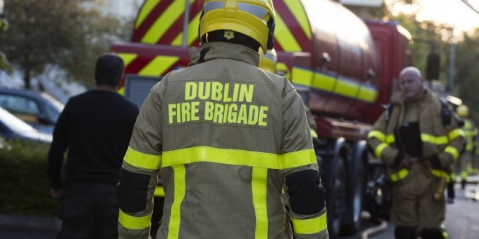 New measures announced for fir...