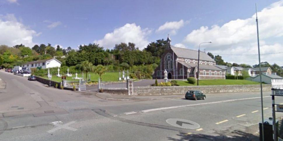 Cork village eyeing tidy profi...