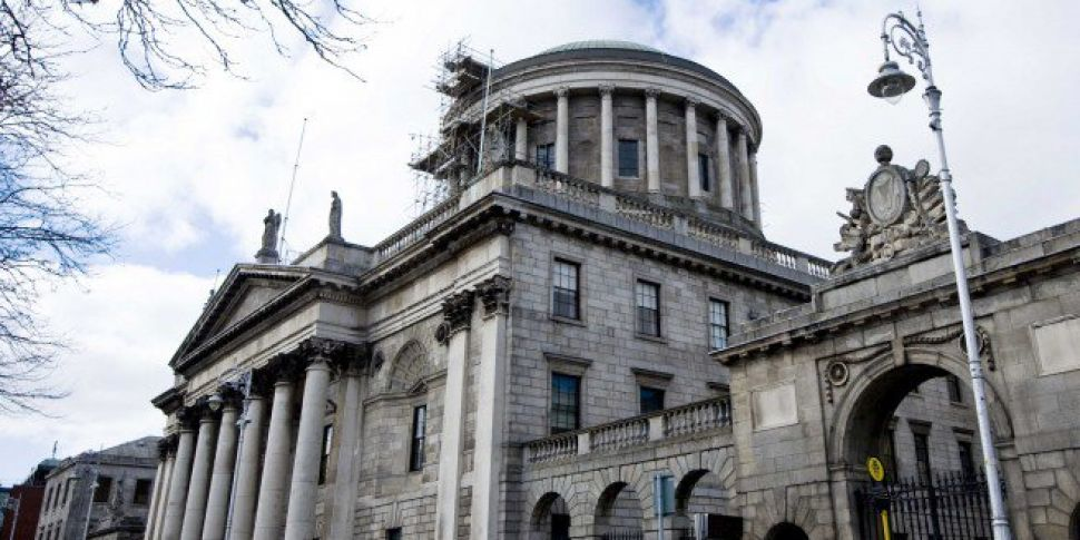 Supreme Court to rule on Pro L...