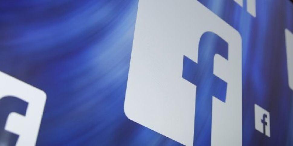 Facebook shares jump as compan...