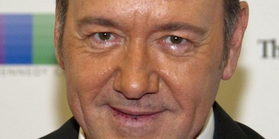 British police investigating K...