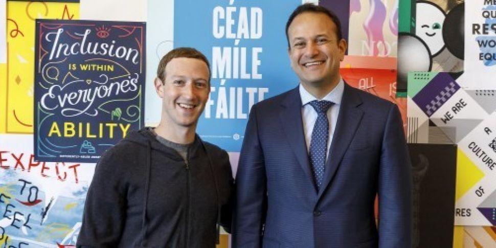 Hundreds more Facebook jobs fo...