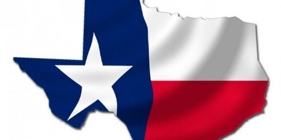 Multiple Fatalities in Texas C...