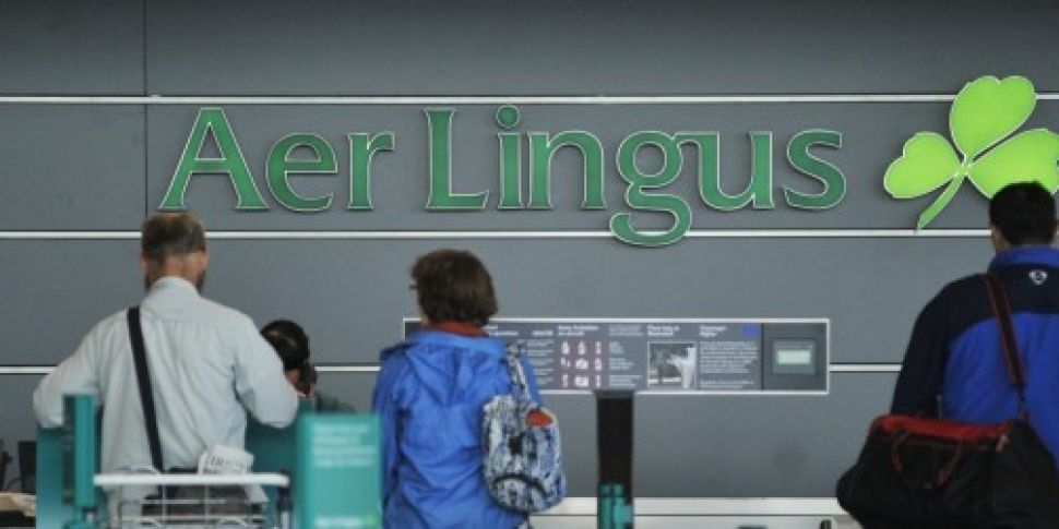 Craft unions at Aer Lingus vot...