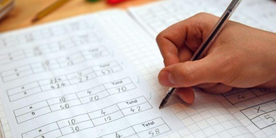Teacher accused of putting sel...