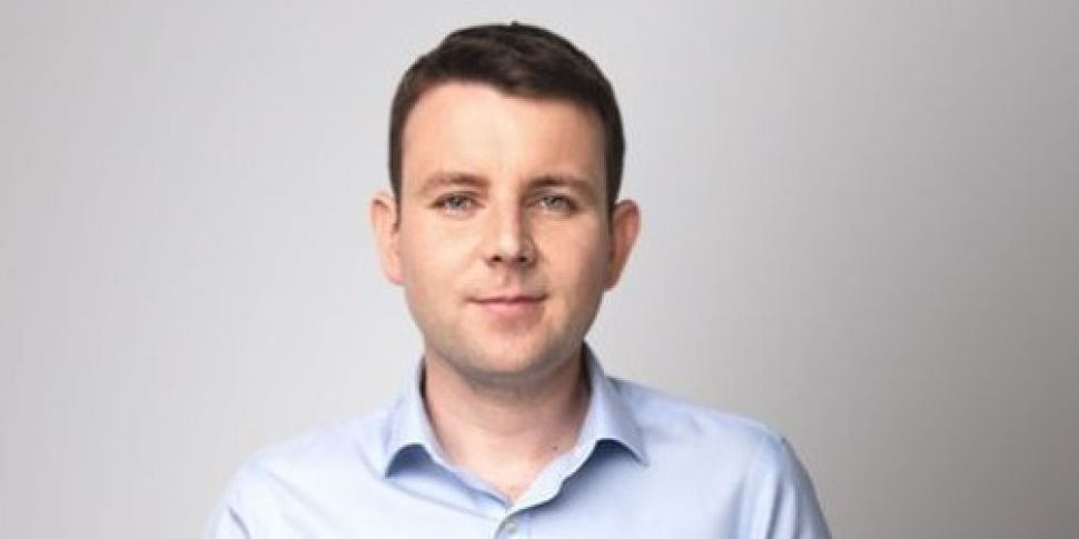 Chris Donoghue to leave Newsta...