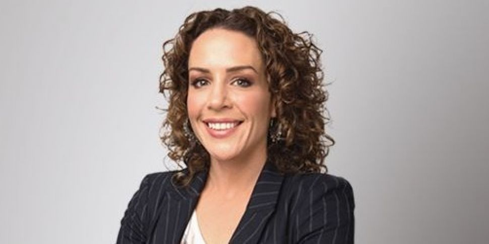 Sarah McInerney to leave Newst...