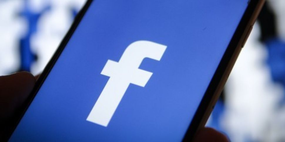 Facebook tool to allow users c...