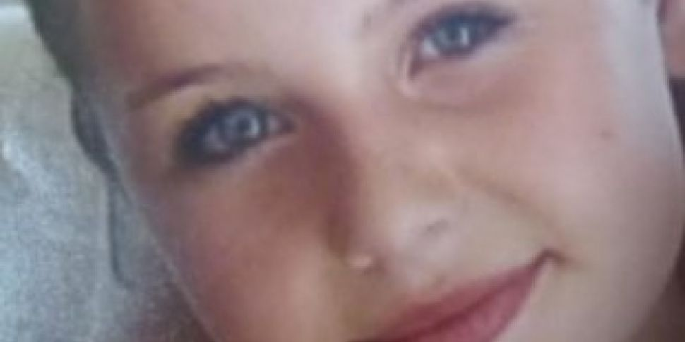 Inquest hears young girl (11)...