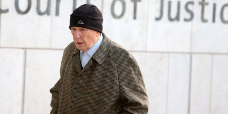 Retired surgeon jailed for 20...