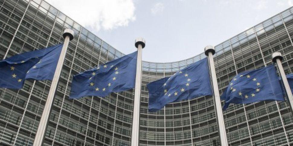 European Union adopts 'bla...