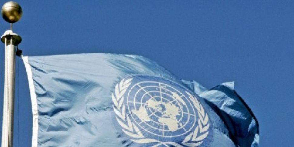 14 UN peacekeepers killed in a...