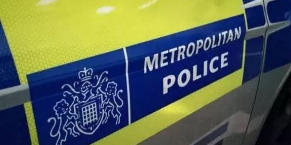 British police lose track of 4...