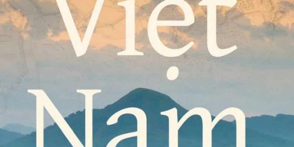 The History of Vietnam, Aviati...