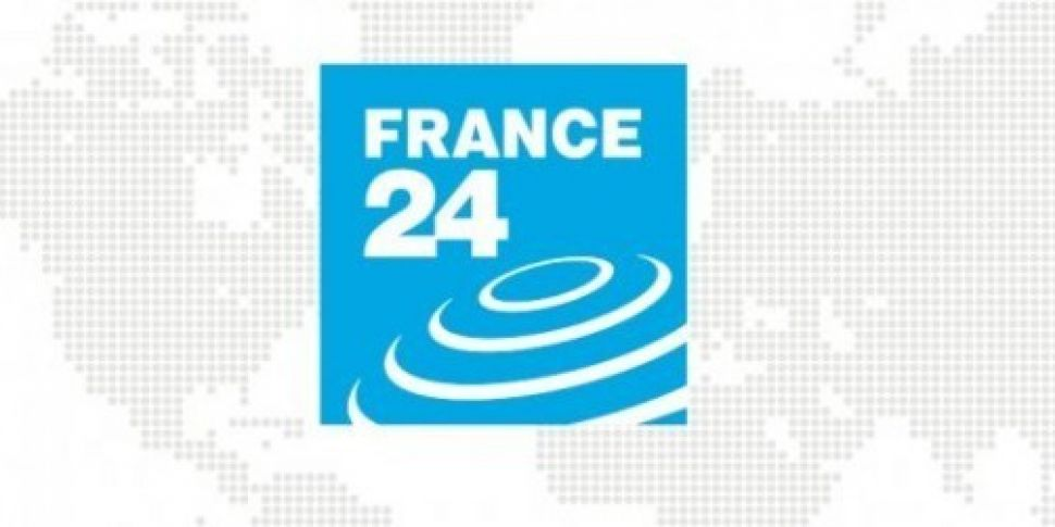 France 24 launches Spanish lan...