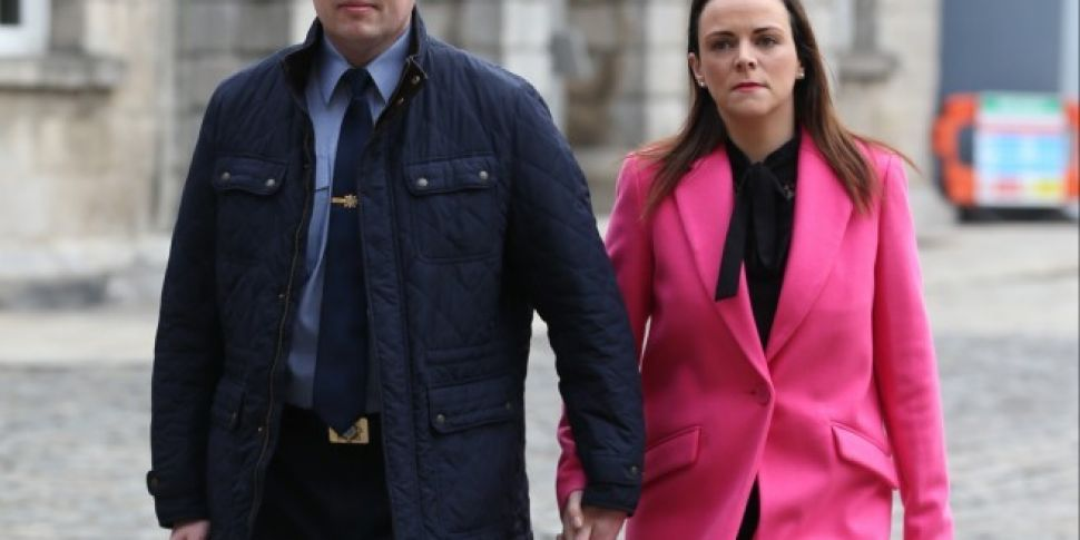 Disclosures Tribunal rejects a...