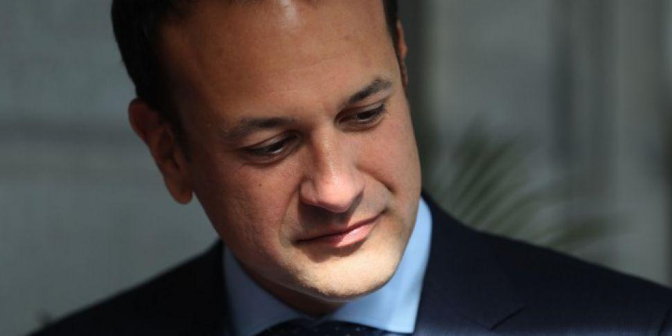 """Taoiseach slams """"unwarranted""""..."""