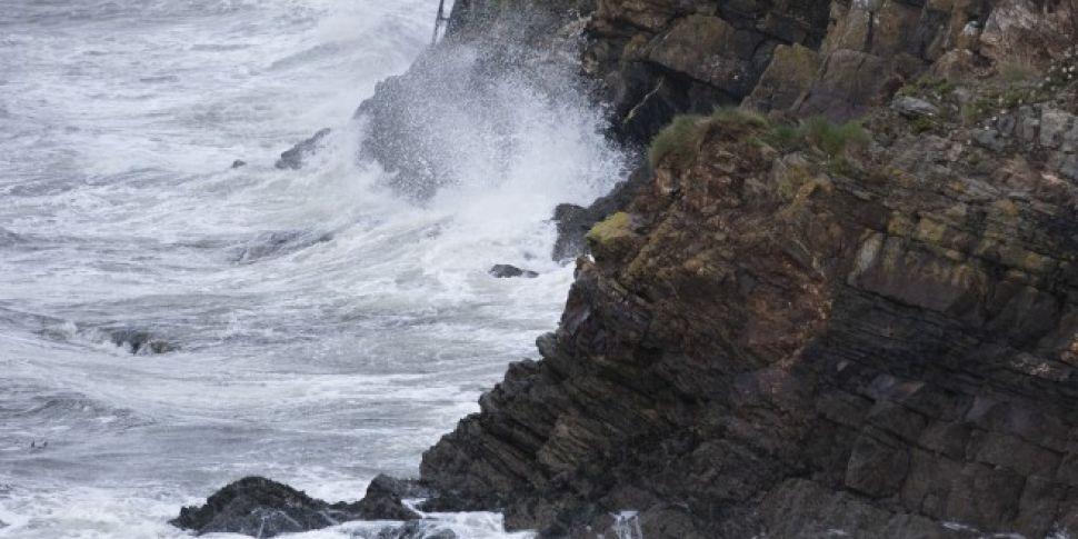 Coastguard warns against ventu...