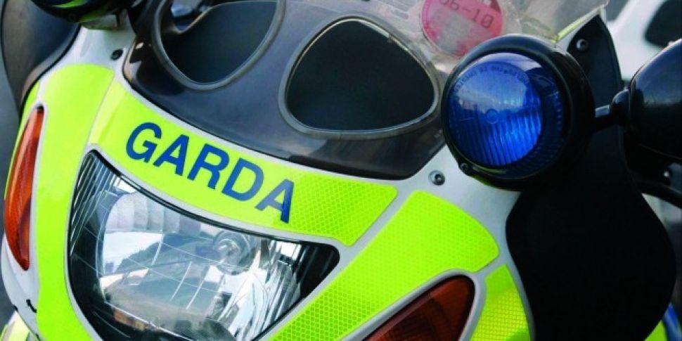 Woman dies in Tipperary road c...