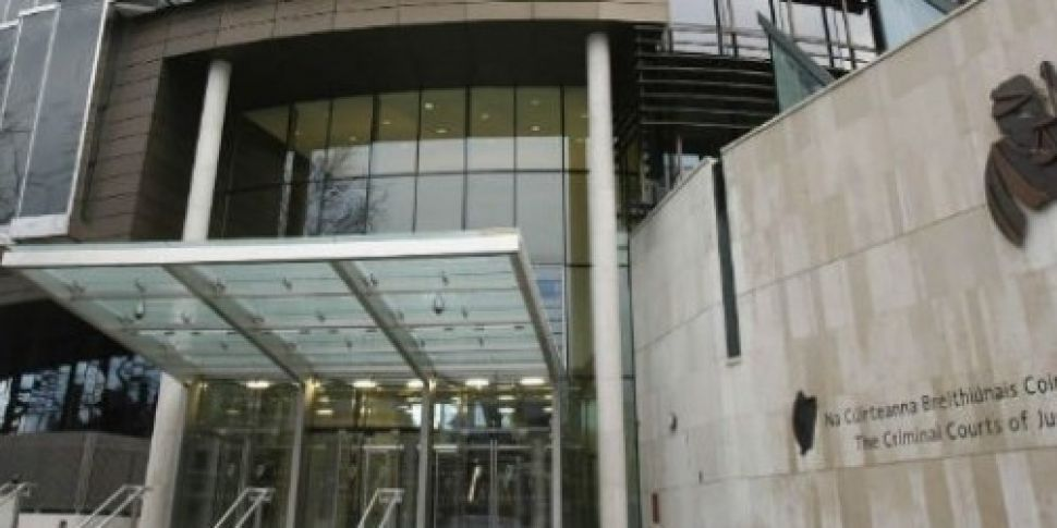 Man found not guilty of one co...