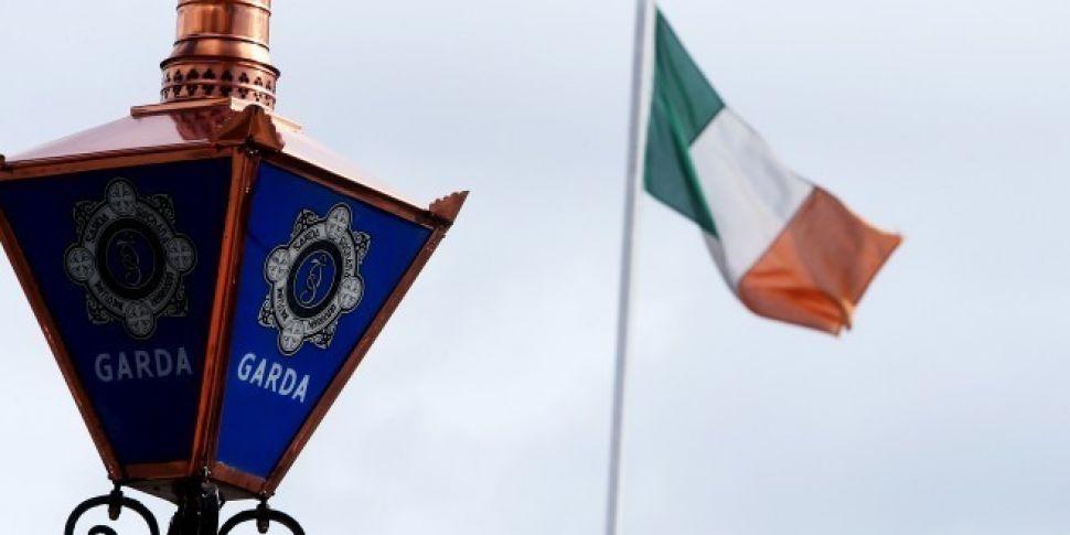 Man due in court over Sligo gu...