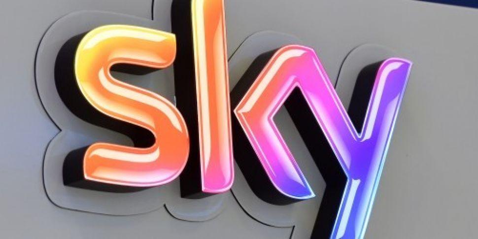 US media giant Comcast challen...