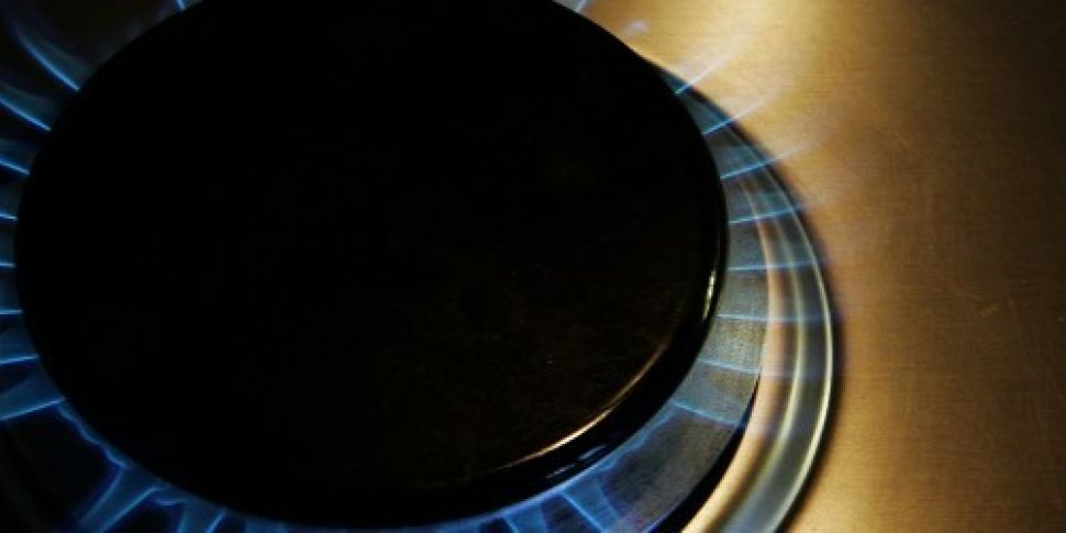 Green energy supplier enters I...
