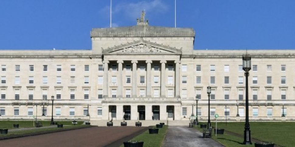 Belfast City Council votes to support Irish Language Act | Newstalk