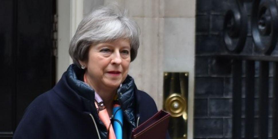UK's deadline for Russia t...