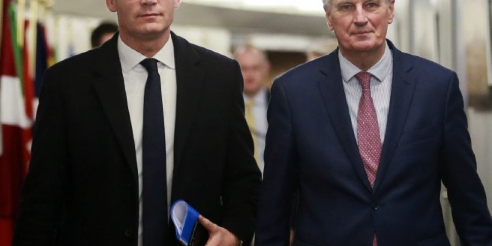 Government insists agreement p...