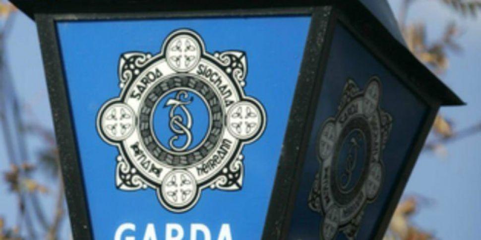 Bus Éireann driver assaulted a...