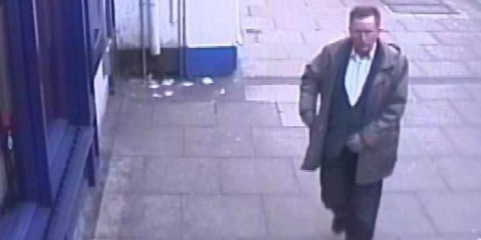 Gardaí renew appeal to trace m...