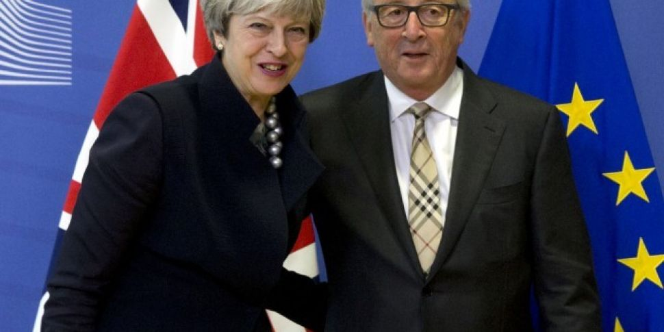 EU leaders expected to endorse...