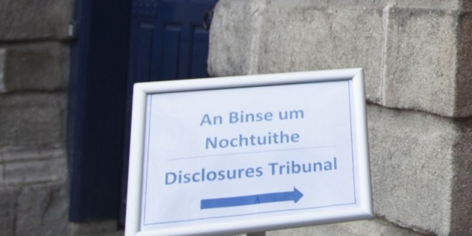 Tribunal hears Department supp...