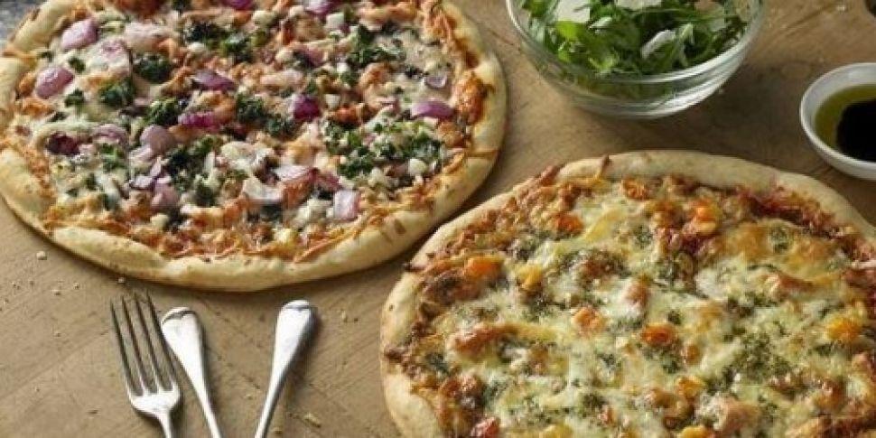 BirdsEye owner Nomad Foods to...