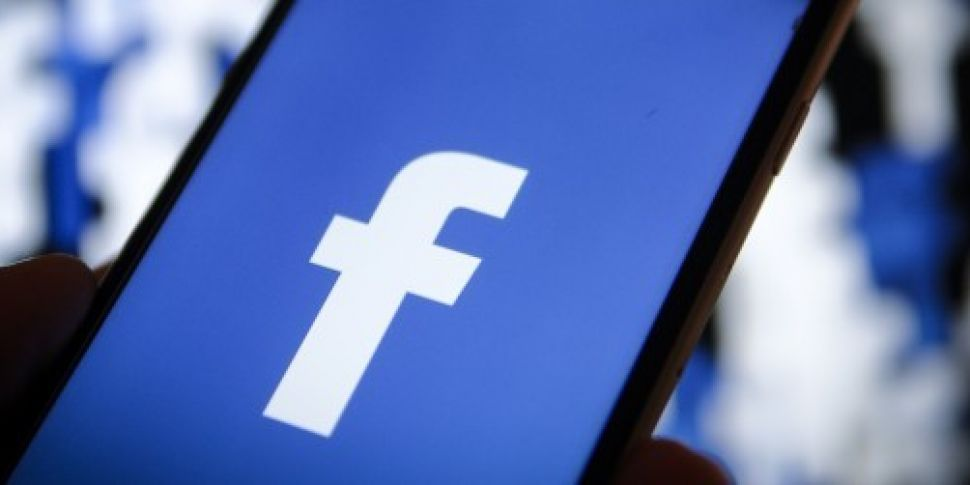 Facebook to ask users to decid...