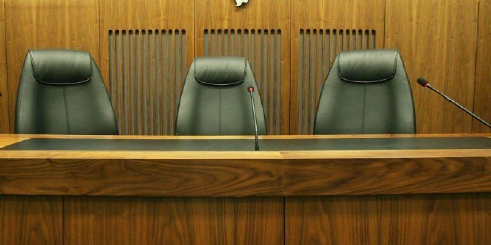 Supreme Court rules unborn hav...