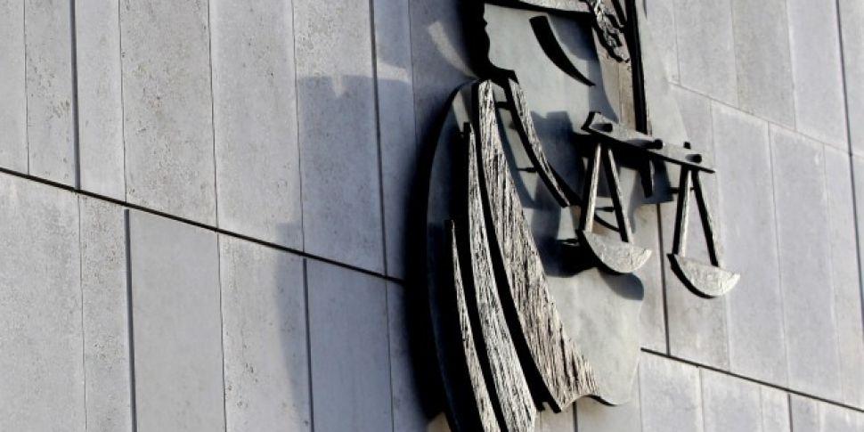 Man jailed over dangerous driv...