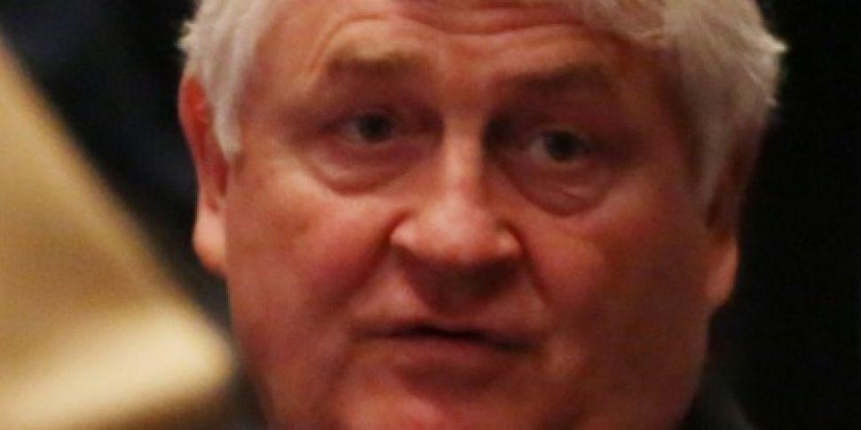 Denis O'Brien warns Dublin...