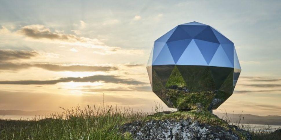 Astronomers angry as Kiwi comp...