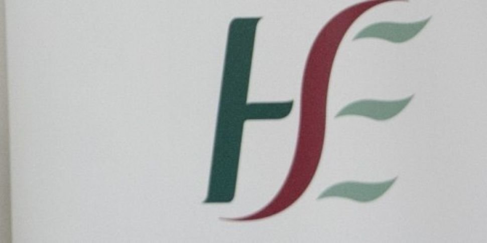 HSE makes €5m settlement in ca...