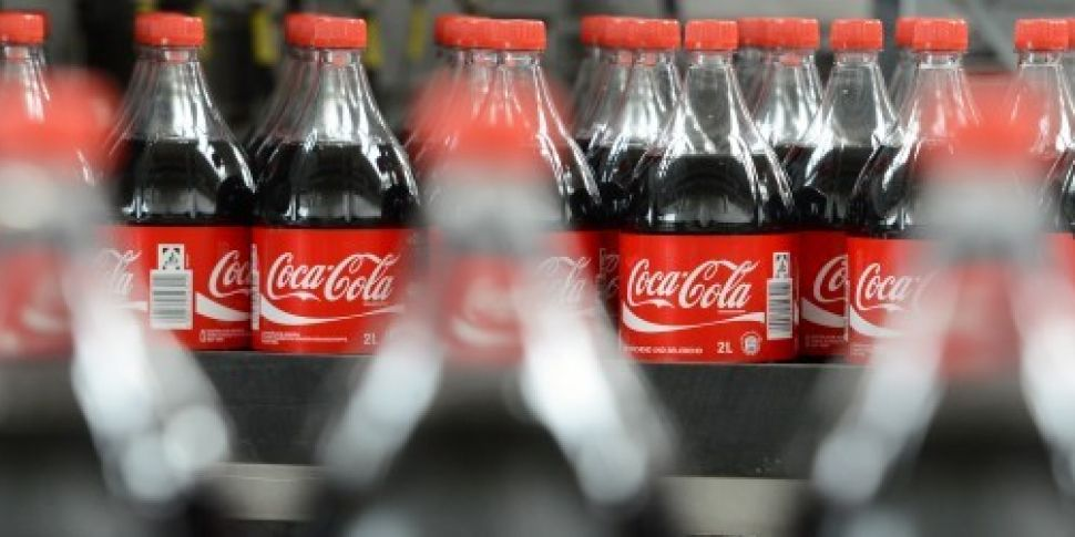 More than 80 jobs lost as Coca...