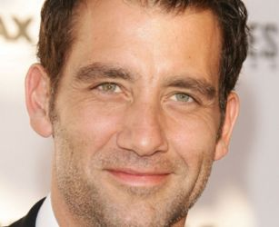 Clive Owen on the Picture Show...