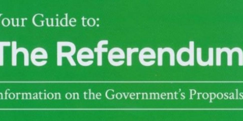 'No' campaigners defen...