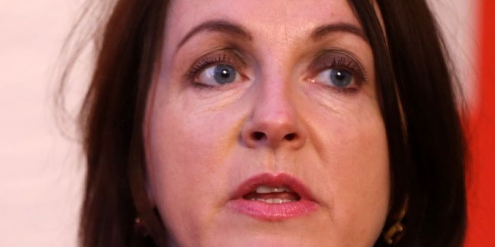 No campaigners claim they'...