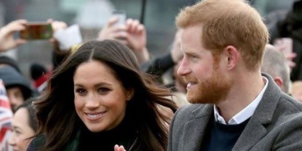 Britain's Prince Harry, Me...